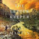 The Letter Keeper, Charles Martin