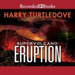 Supervolcano Eruption, Harry Turtledove