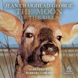 The Moon of the Deer, Jean Craighead George