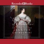 Enchantress of Numbers, Jennifer Chiaverini