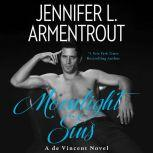 Moonlight Sins: A de Vincent Novel, Jennifer L. Armentrout