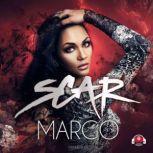 Scar, Margo