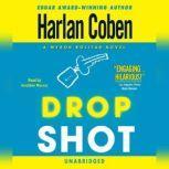 Drop Shot, Harlan Coben
