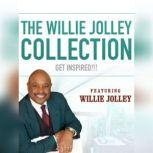 The Willie Jolley Collection, Willie Jolley