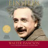 Einstein His Life and Universe, Walter Isaacson