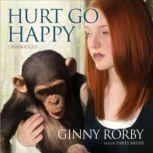 Hurt Go Happy, Ginny Rorby