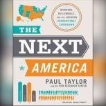 The Next America Boomers, Millennials, and the Looming Generational Showdown, null Pew Research Center