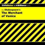 The Merchant of Venice, Jennifer L. Scheidt, M.A.