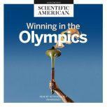 Winning in the Olympics, Scientific American
