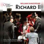 Richard II, William Shakespeare