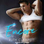 Encore, Ruth Clampett