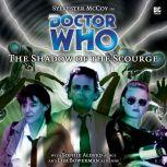 Doctor Who - The Shadow of the Scourge, Paul Cornell