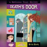 Death's Door, Betsy Byars