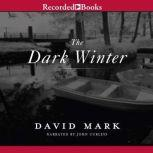 The Dark Winter, David Mark