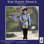 The Happy Prince, and Other Tales, Oscar Wilde