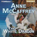 The White Dragon, Anne McCaffrey
