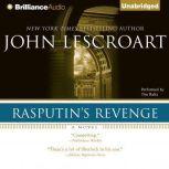 Rasputin's Revenge, John Lescroart
