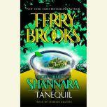 High Druid of Shannara: Tanequil, Terry Brooks