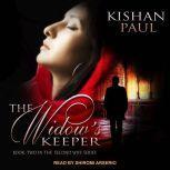 The Widow's Keeper, Kishan Paul
