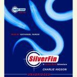 Blood Fever: A James Bond Adventure The Young Bond Series, Book 2, Charlie Higson
