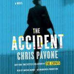 The Accident, Chris Pavone