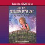 Gilda Joyce and the Ladies of the Lake, Jennifer Allison
