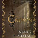 The Crown, Nancy Bilyeau