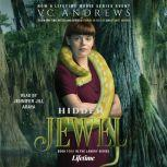 Hidden Jewel, V.C. Andrews