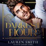 The Darkest Hour, Lauren Smith