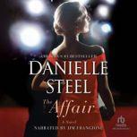 The Affair, Danielle Steel