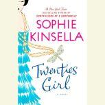 Twenties Girl, Sophie Kinsella