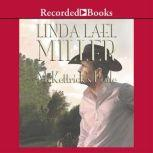 McKettrick's Pride, Linda Lael Miller