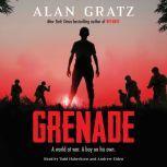 Grenade, Alan Gratz