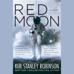 Red Moon, Kim Stanley Robinson