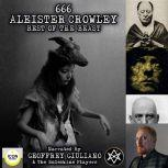 666 Aleister Crowley Best Of The Beast