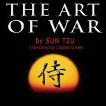 The Art of War, Sunzu