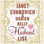 The Husband List, Janet Evanovich