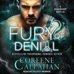 Fury of Denial, Coreene Callahan