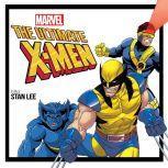 Ultimate X-Men, The, Stan Lee