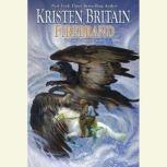 Firebrand, Kristen Britain
