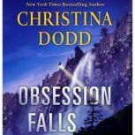 Obsession Falls, Christina Dodd