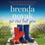 Until You Loved Me A Novel (Silver Springs, #3), Brenda Novak
