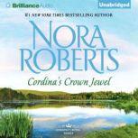 Cordina's Crown Jewel, Nora Roberts