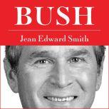 Bush, Jean Edward Smith