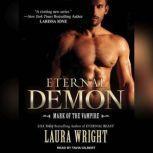 Eternal Demon, Laura Wright