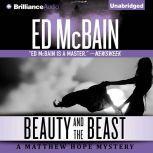 Beauty and the Beast, Ed McBain