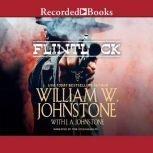 Flintlock, William W. Johnstone