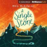 A Single Stone, Meg McKinlay