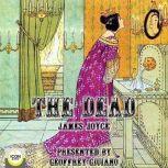 The Dead, James Joyce