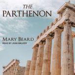 The Parthenon, Mary Beard